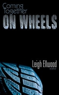 On Wheels Cover