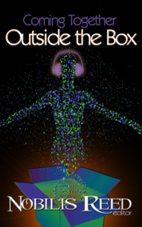 Outside the Box Cover