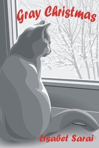 Gray Christmas cover