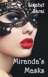Miranda's Masks Cover