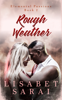 Rough Weather Cover