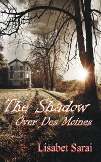 Shadow Over Des Moines Cover
